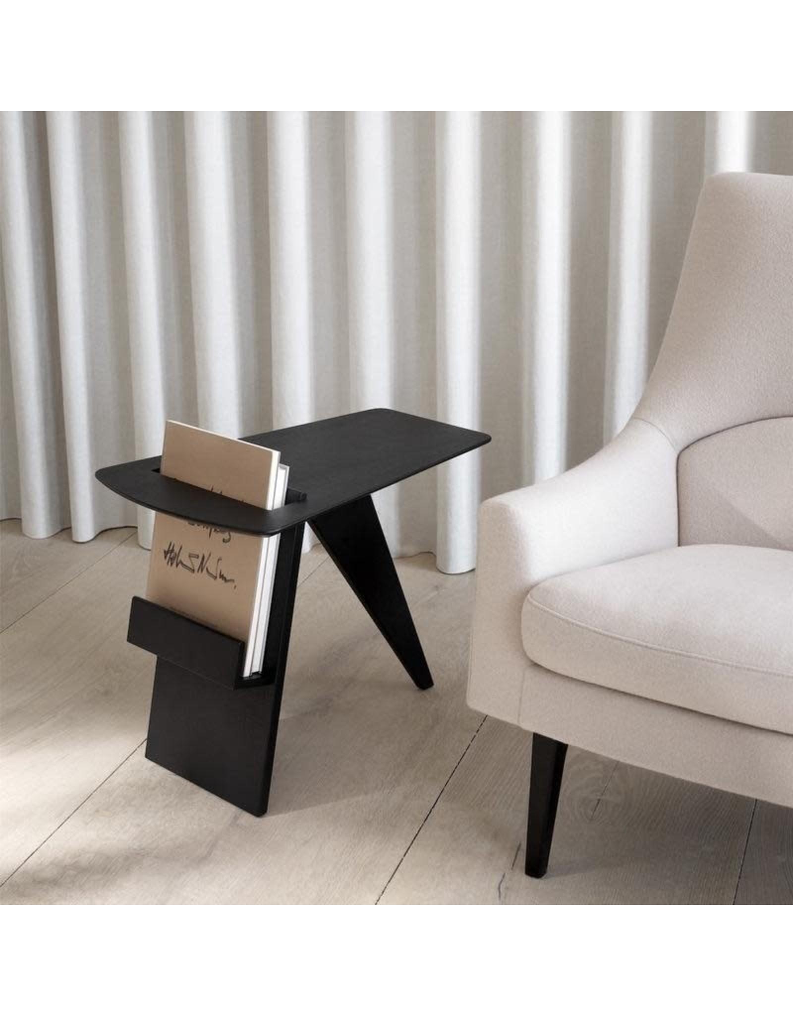 RISOM MAGAZINE TABLE