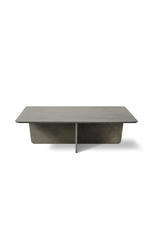 TABLEAU 方形咖啡桌