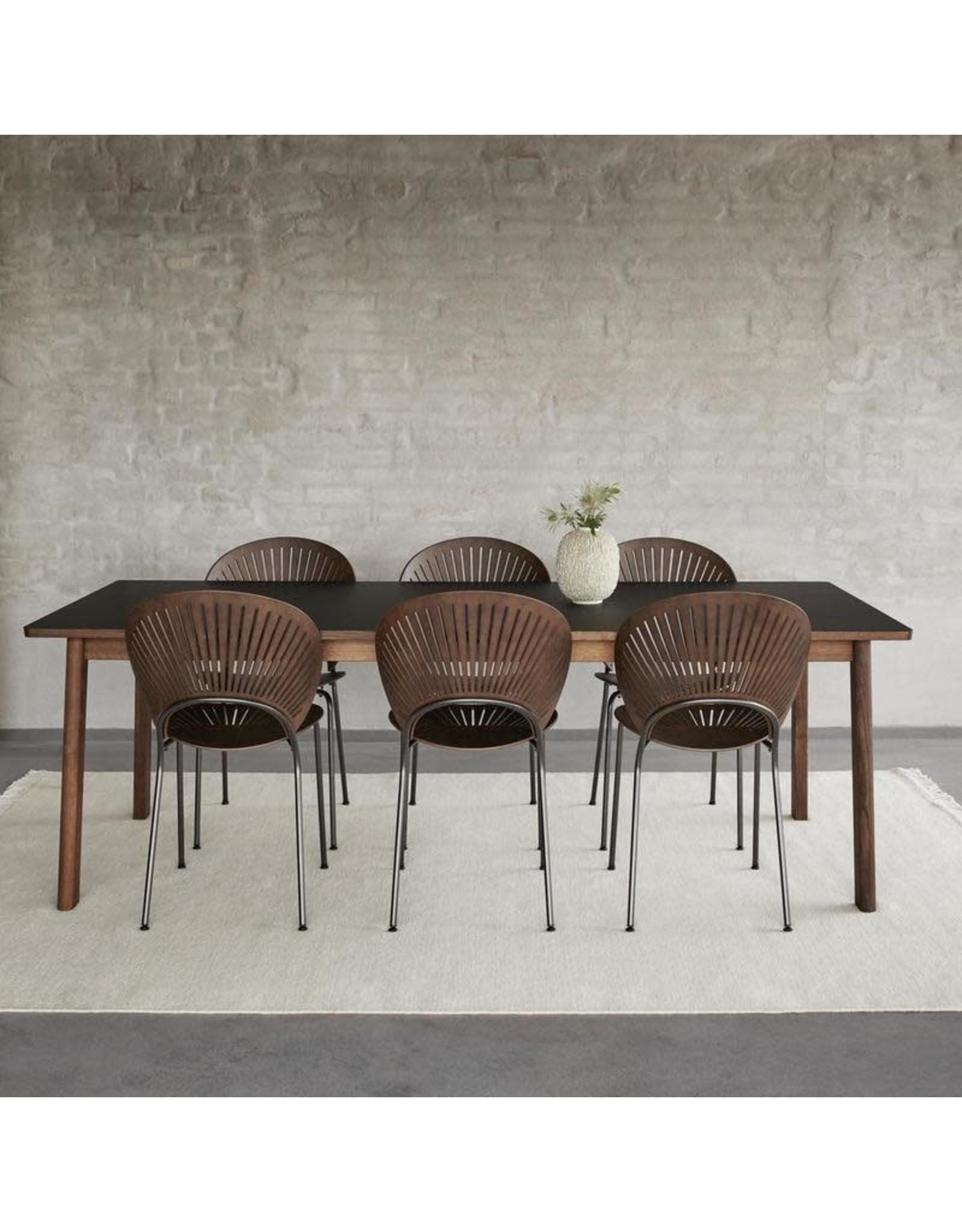 6490 ANA TABLE