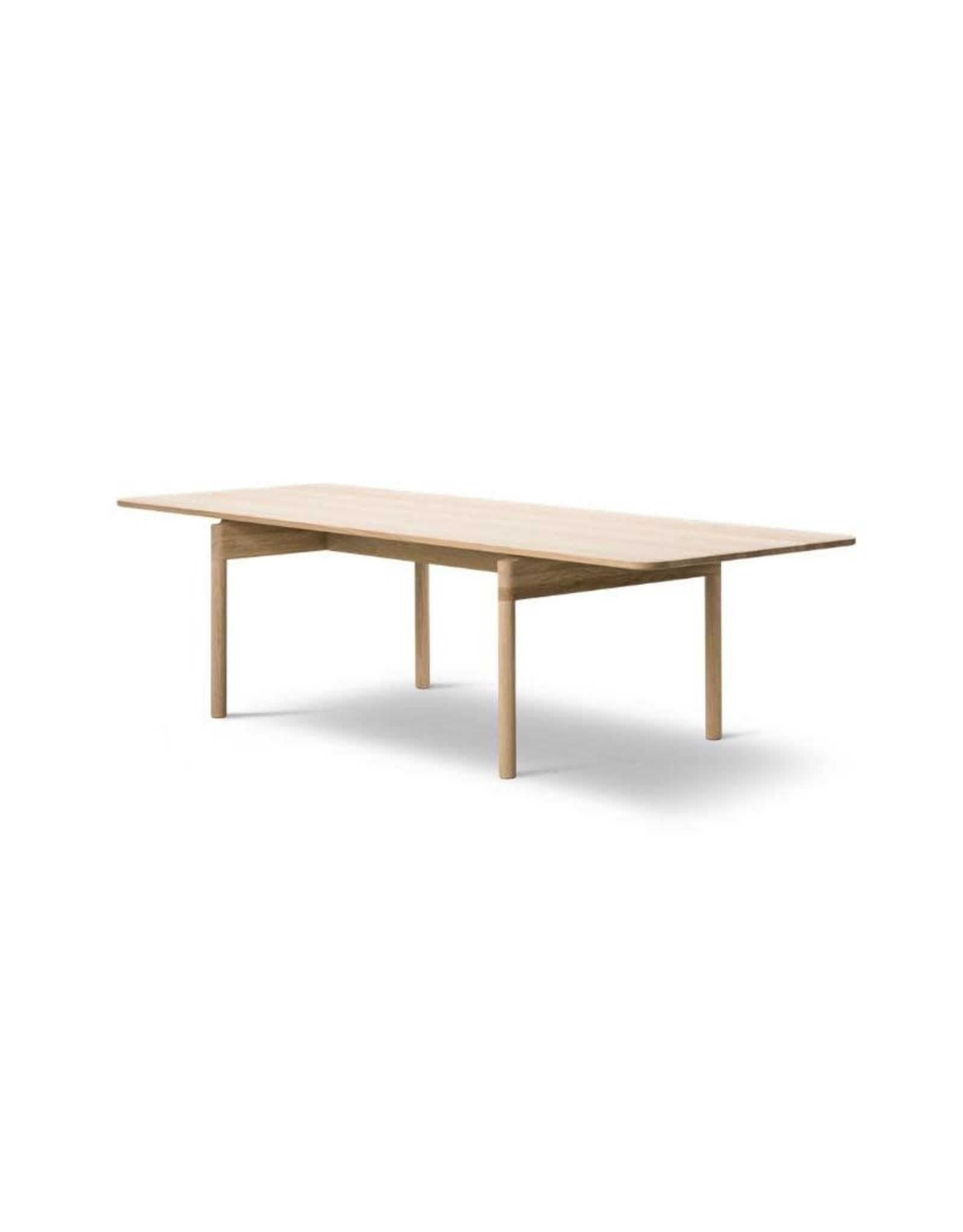 FREDERICIA POST TABLE