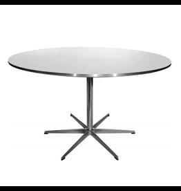 A825 CIRCULAR TABLE