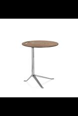 KS11 LITTLE FRIEND MULTI-PURPOSE TABLE IN OAK