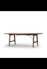 MOGENSEN HUNTING TABLE