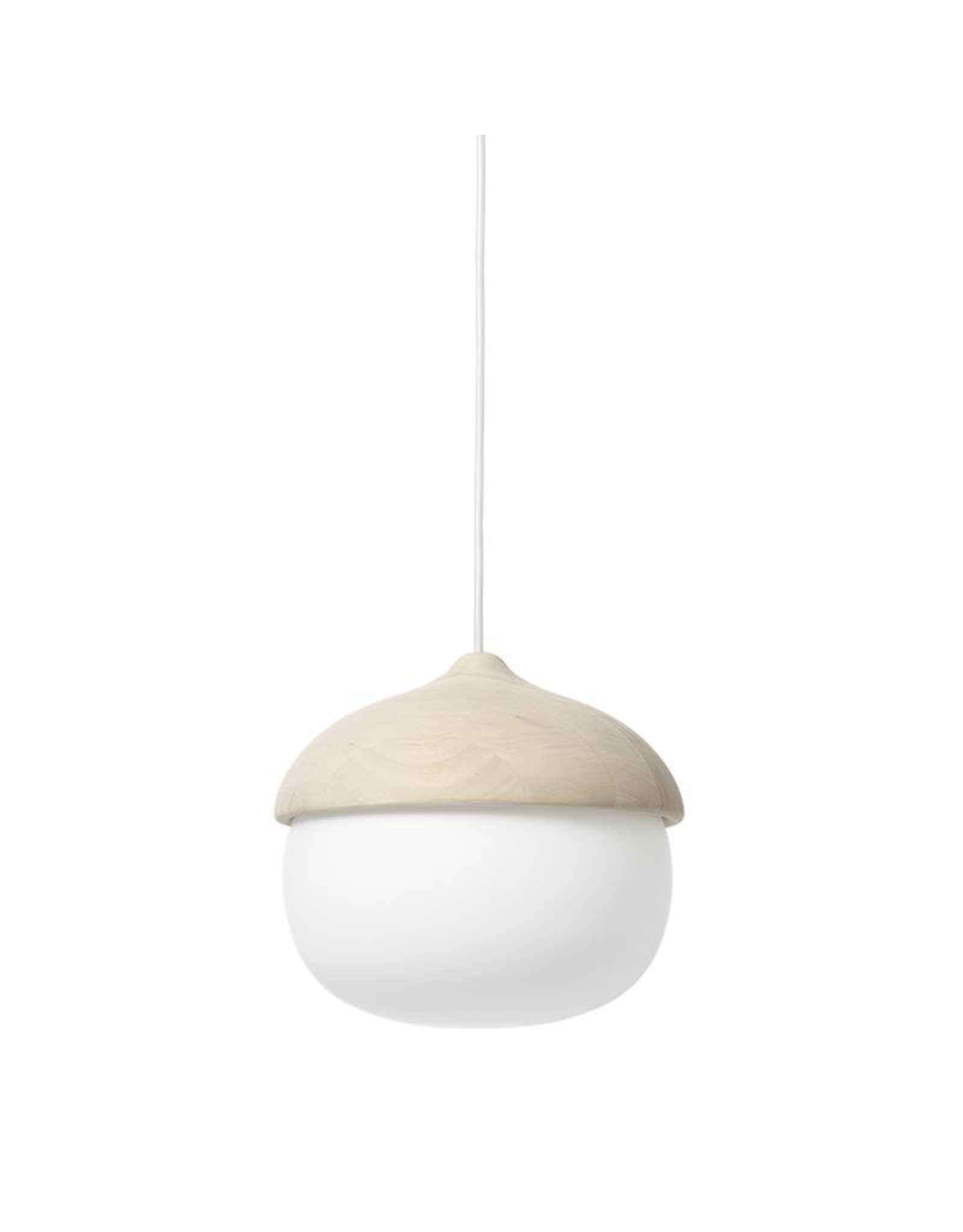 TERHO ALDER PENDANT LAMP