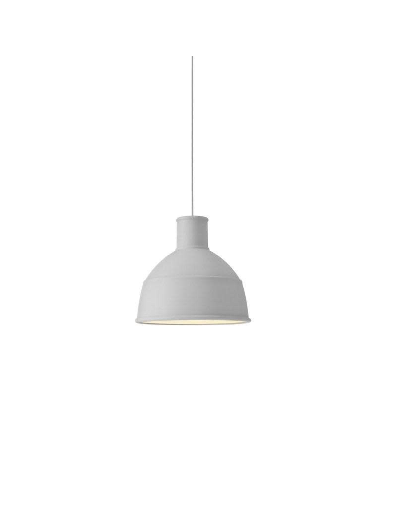 UNFOLD PENDANT LAMP