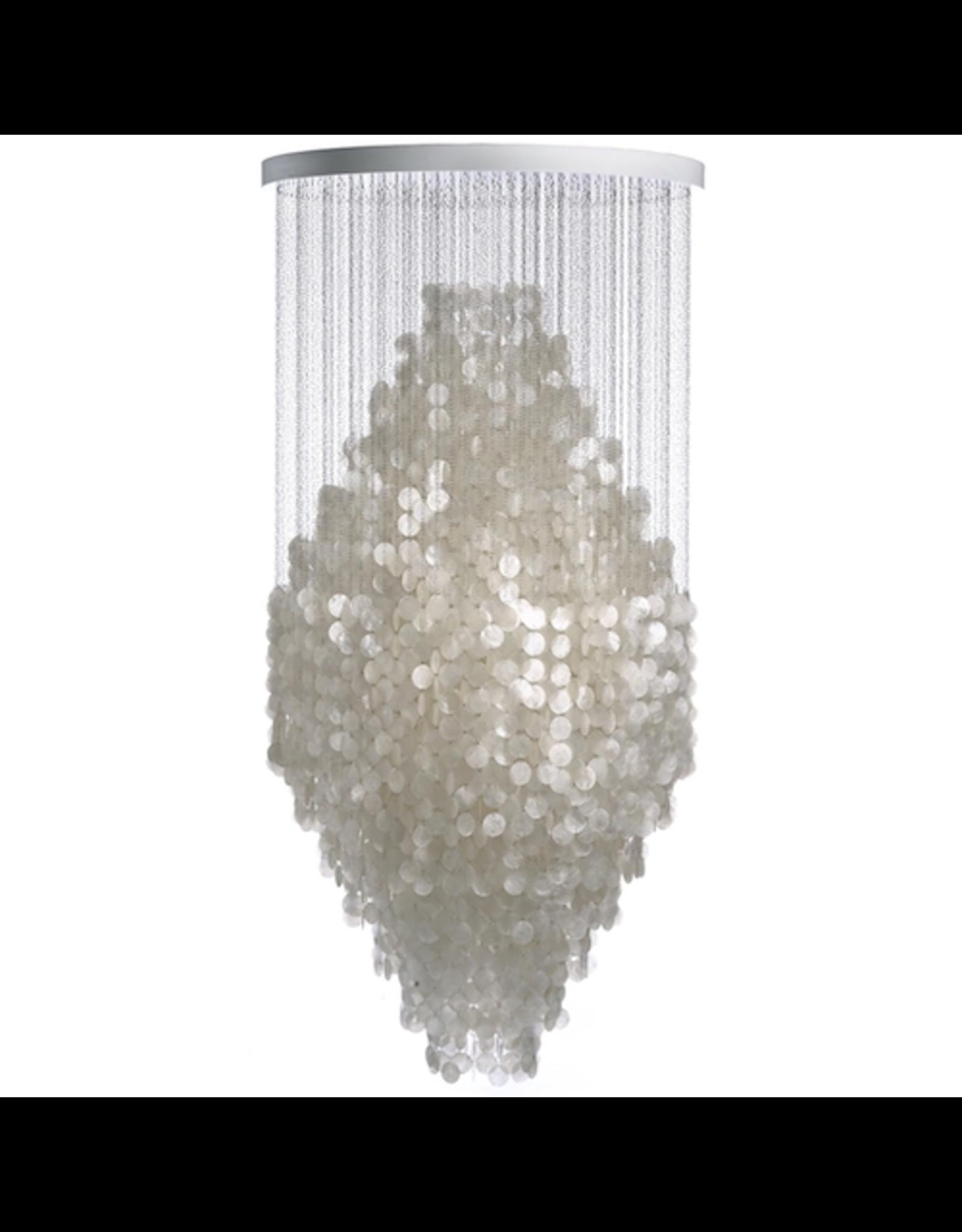 FUN 8DM PENDANT LAMP