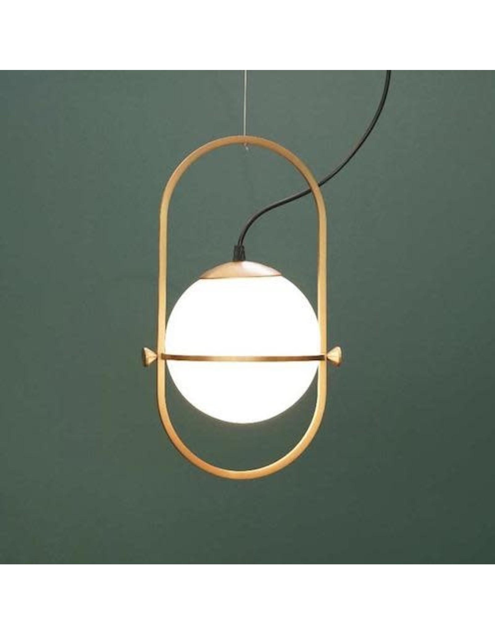 YUAN PENDANT LAMP