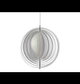 VERPAN (陳列品) MOON XXXL 吊灯