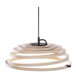 SECTO DESIGN ASPIRO 8000 PENDANT LAMP