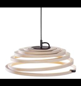 SECTO DESIGN ASPIRO 8000 吊灯