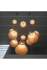MAGNUM 4202 吊灯