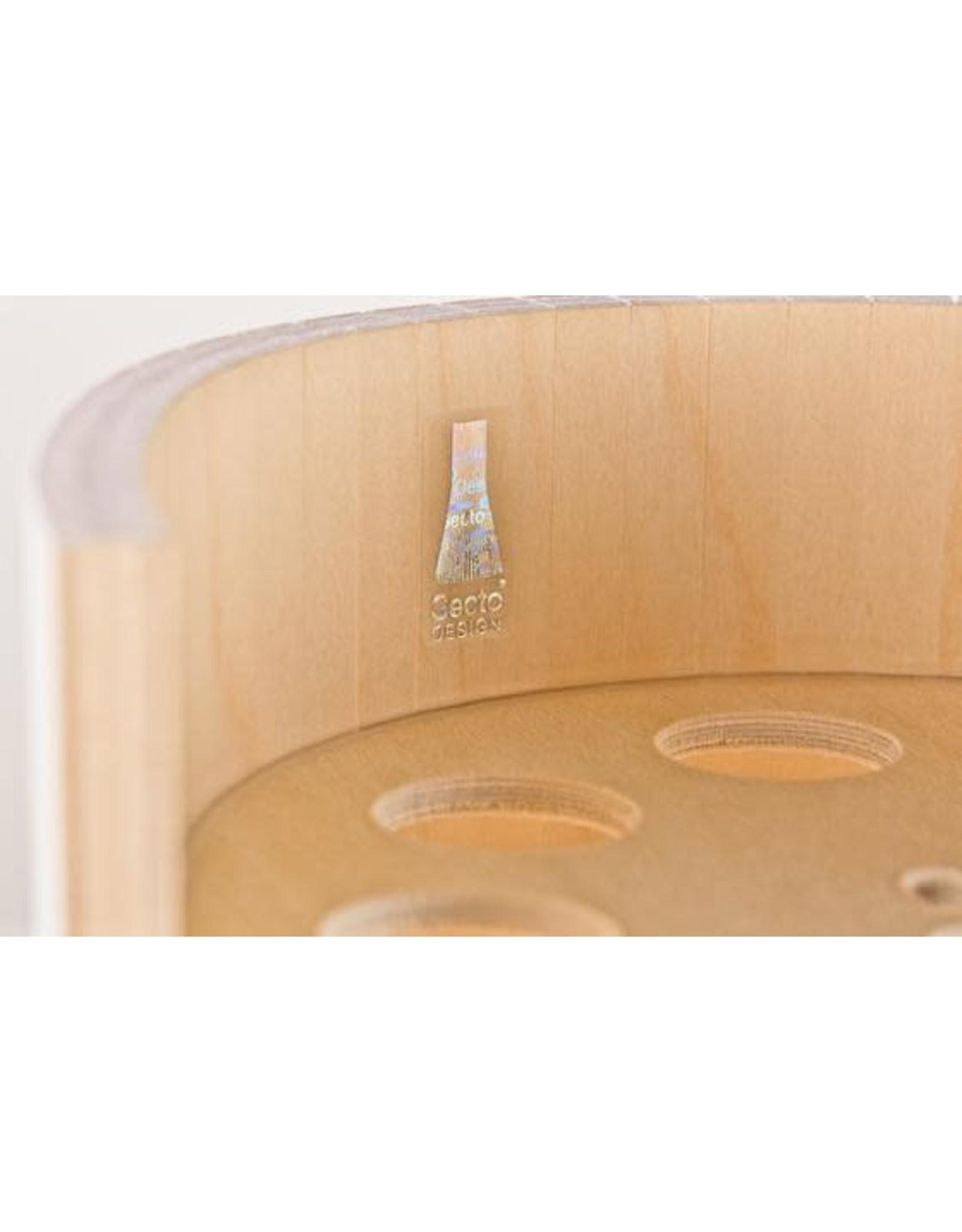 SECTO DESIGN MAGNUM 4202 PENDANT LAMP