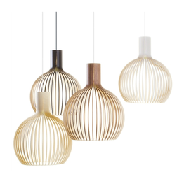 SECTO DESIGN OCTO 4240 PENDANT LAMP
