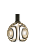 OCTO 4240 PENDANT LAMP