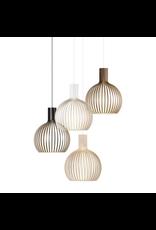 SECTO DESIGN OCTO 4241 小型吊燈