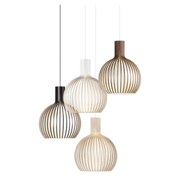 SECTO DESIGN OCTO SMALL 4241 PENDANT LAMP