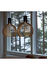 SECTO DESIGN OCTO SMALL 4241 PENDANT LAMP