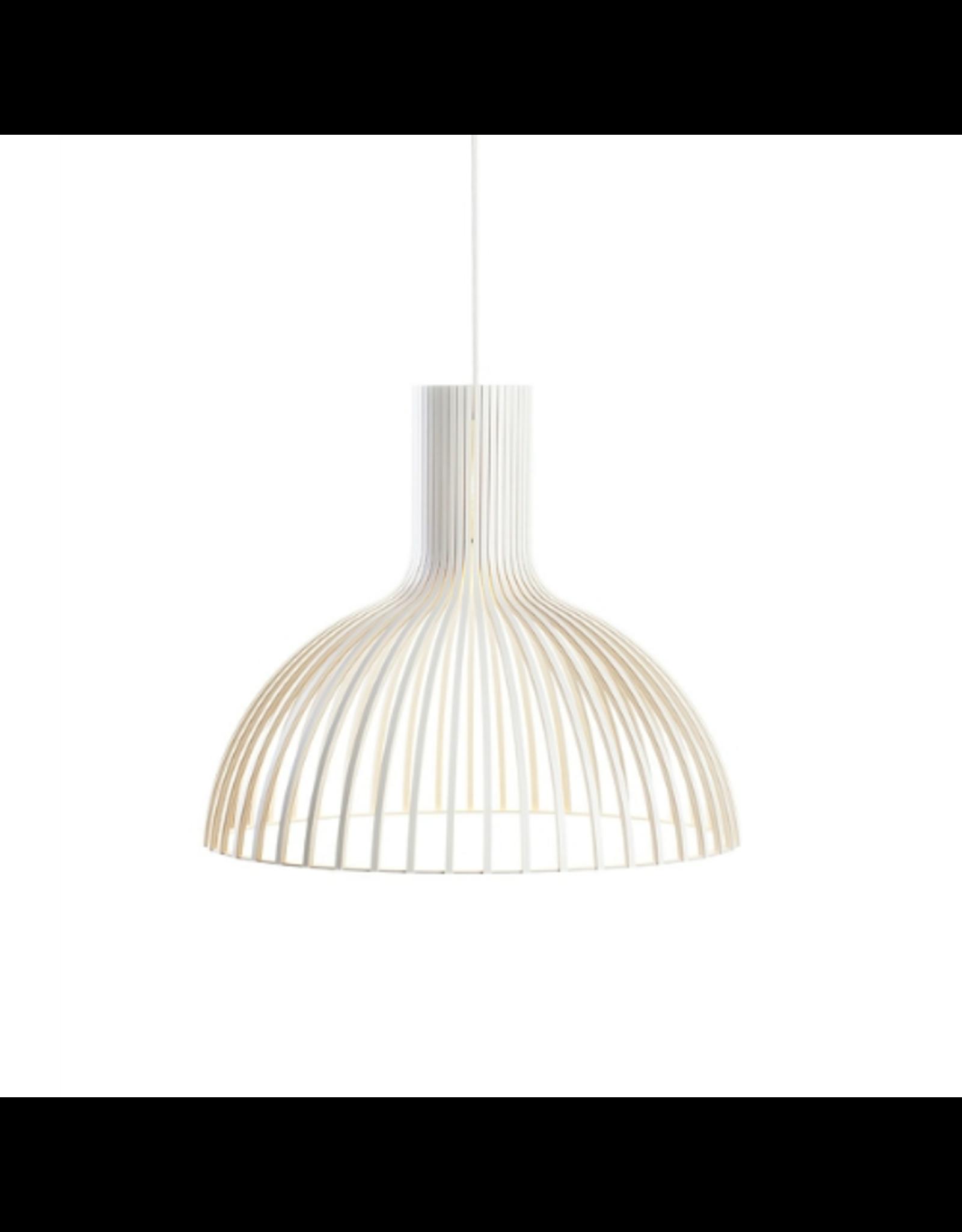 VICTO 4250 PENDANT LAMP