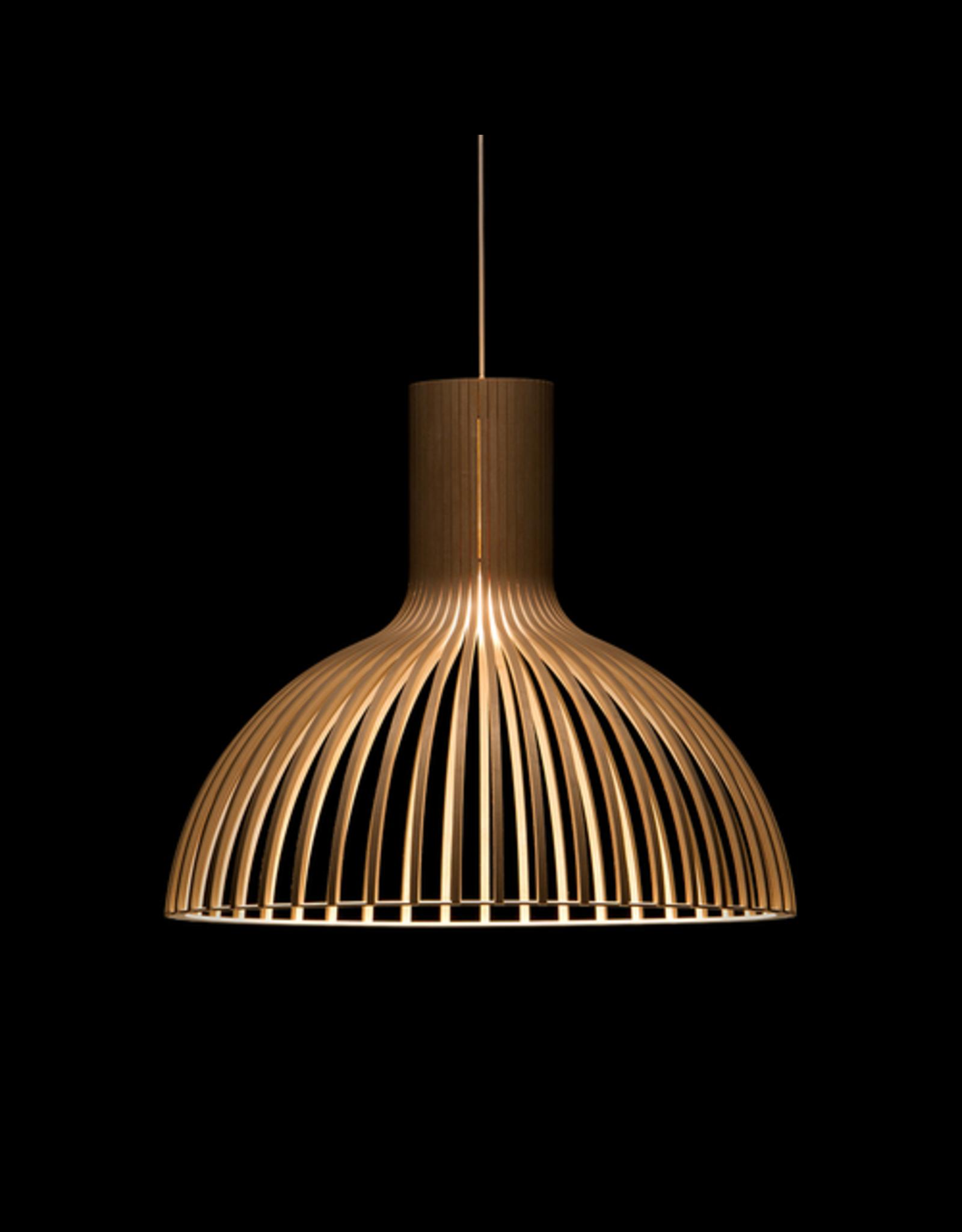 SECTO DESIGN VICTO 4250 PENDANT LAMP