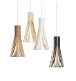 SECTO DESIGN SECTO 4200 PENDANT LAMP
