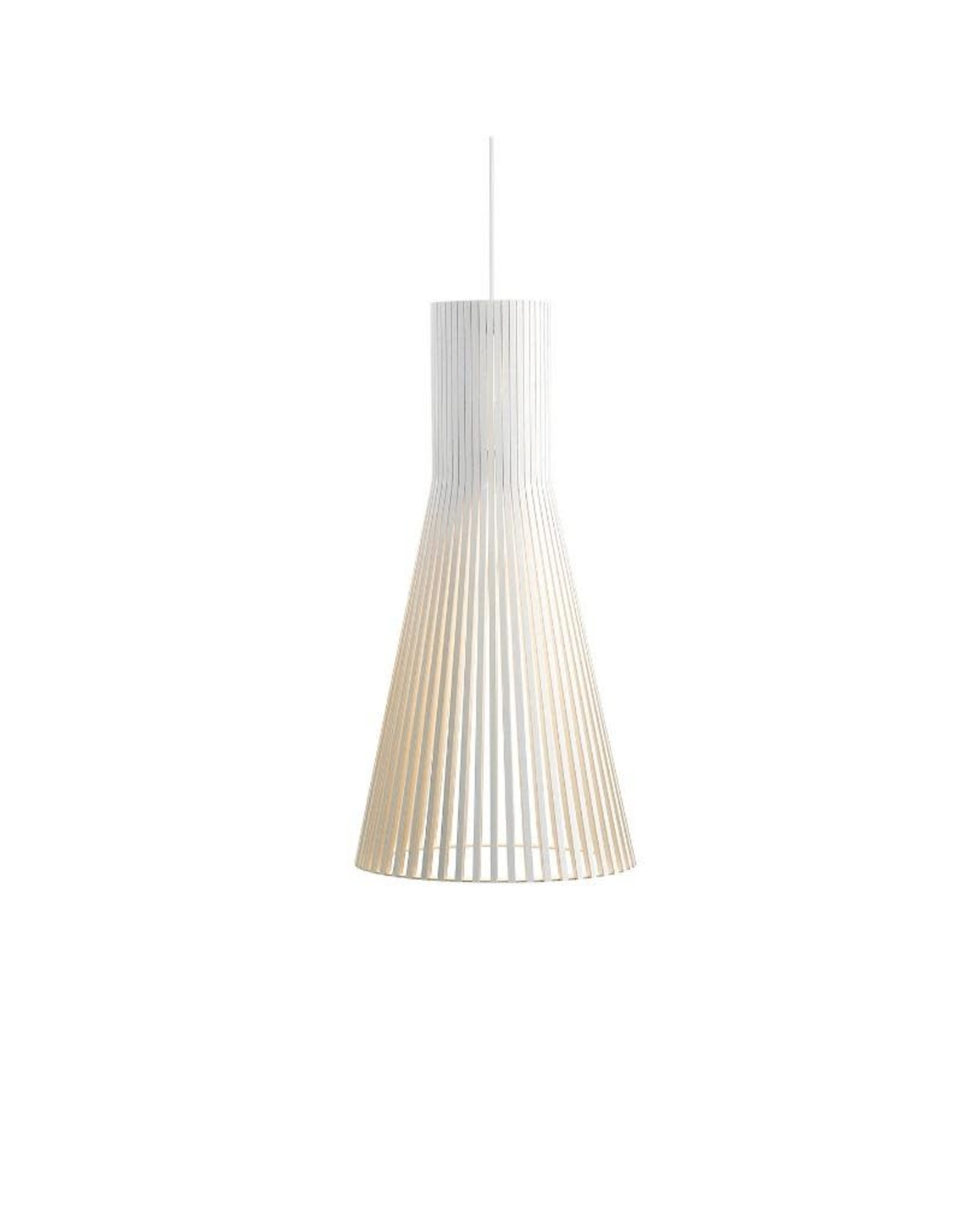 SECTO DESIGN SECTO 4200 PENDANT LAMP