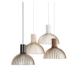 SECTO DESIGN VICTO SMALL 4251 小型吊燈