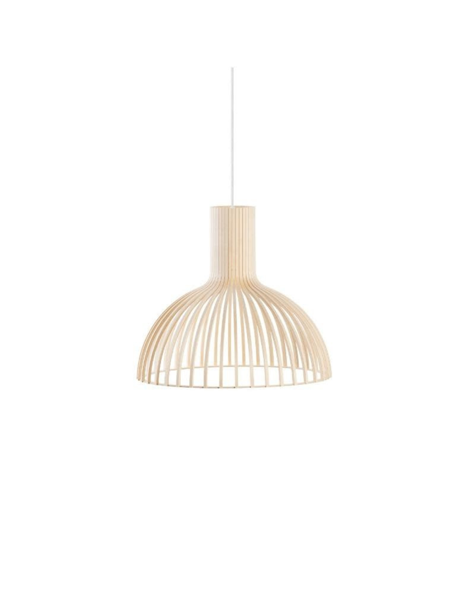 VICTO SMALL 4251 PENDANT LAMP