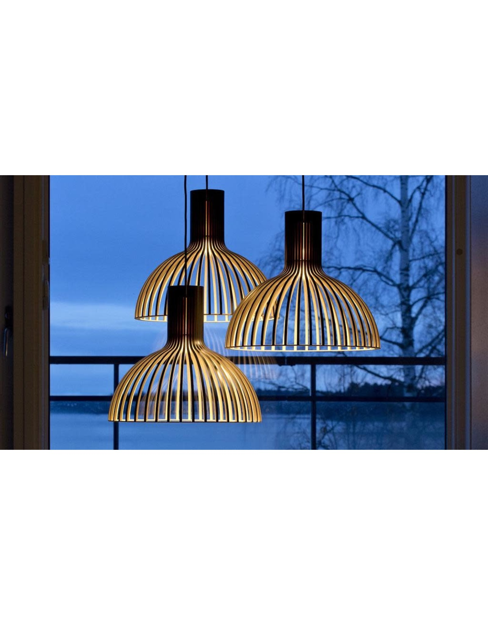 VICTO SMALL 4251 小型吊燈