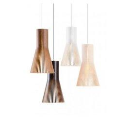 SECTO 4201 PENDANT LAMP