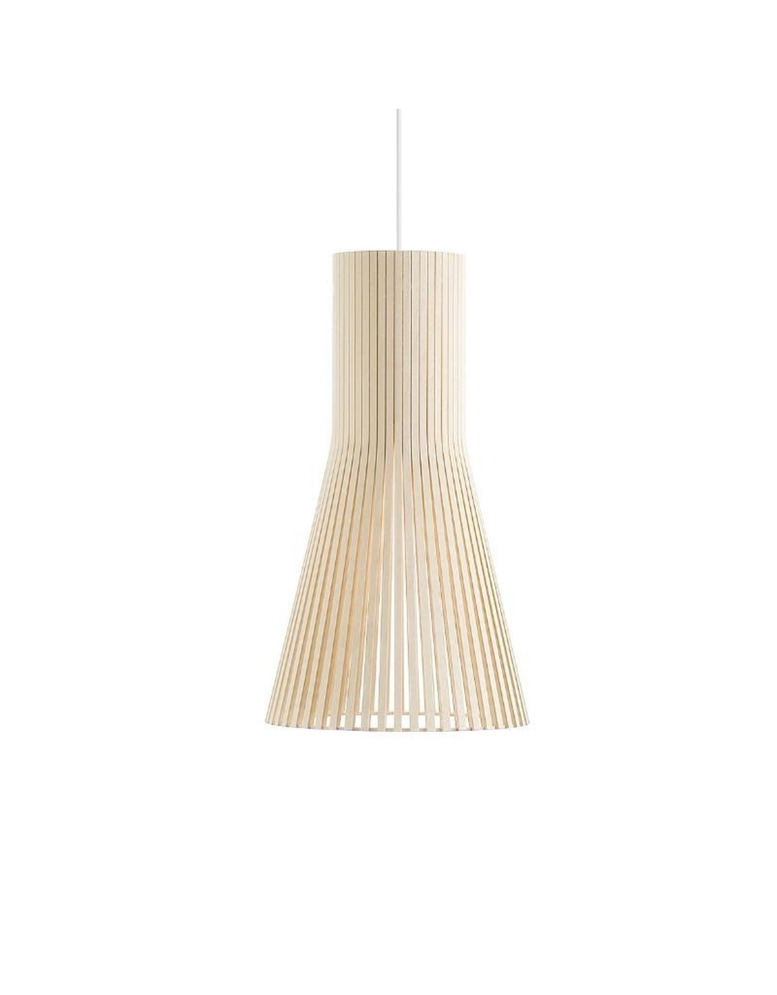 SECTO DESIGN SECTO 4201 PENDANT LAMP