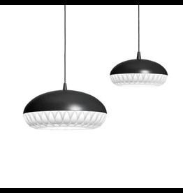 AEON ROCKET PENDANT LAMP