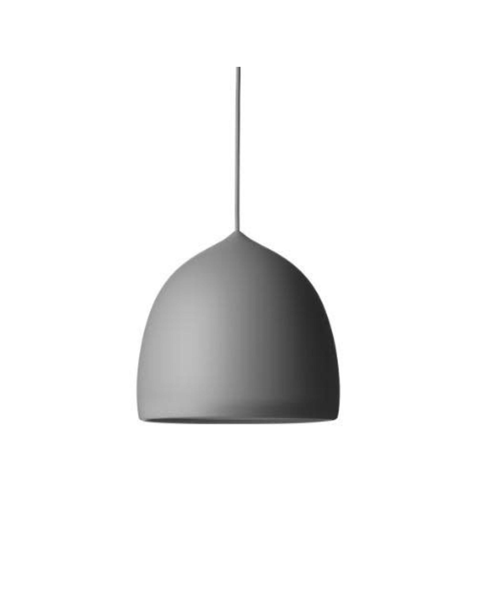 LIGHTYEARS SUSPENCE P1.5 吊燈