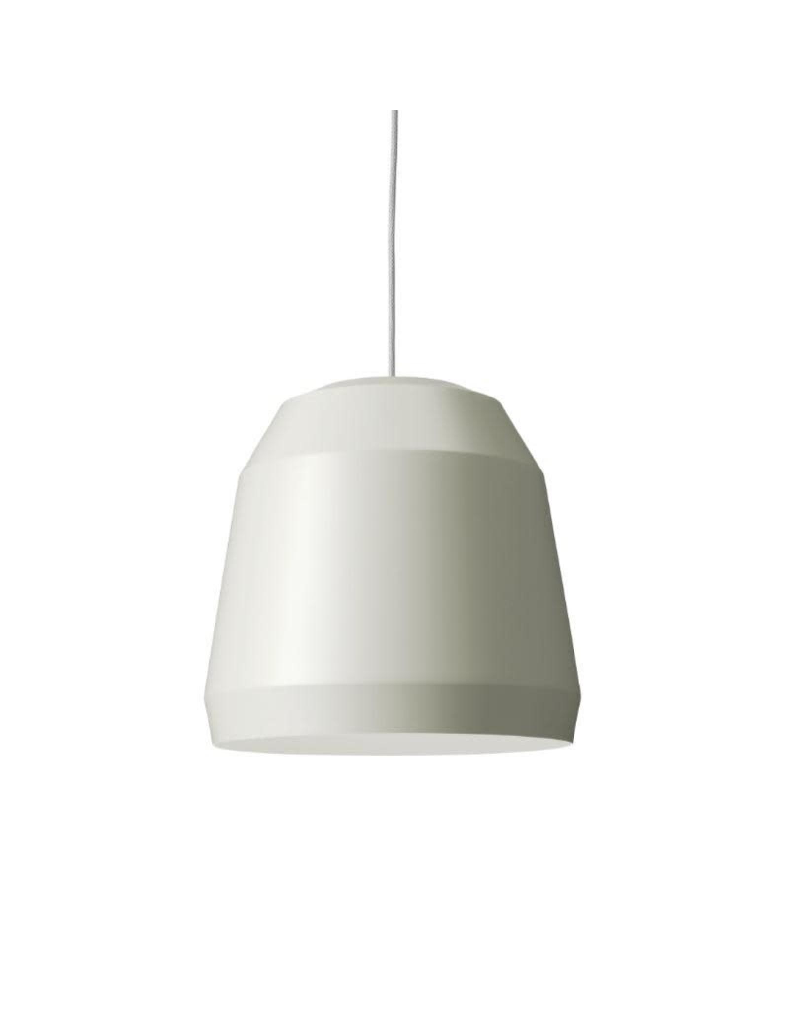 MINGUS 2 鋁製吊燈