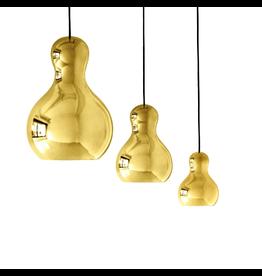 LIGHTYEARS CALABASH 金色天花吊燈