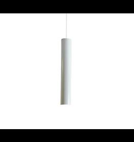ATELJE LYKTAN RAY LED PENDANT LAMP IN BRUSHED ALUMINIUM