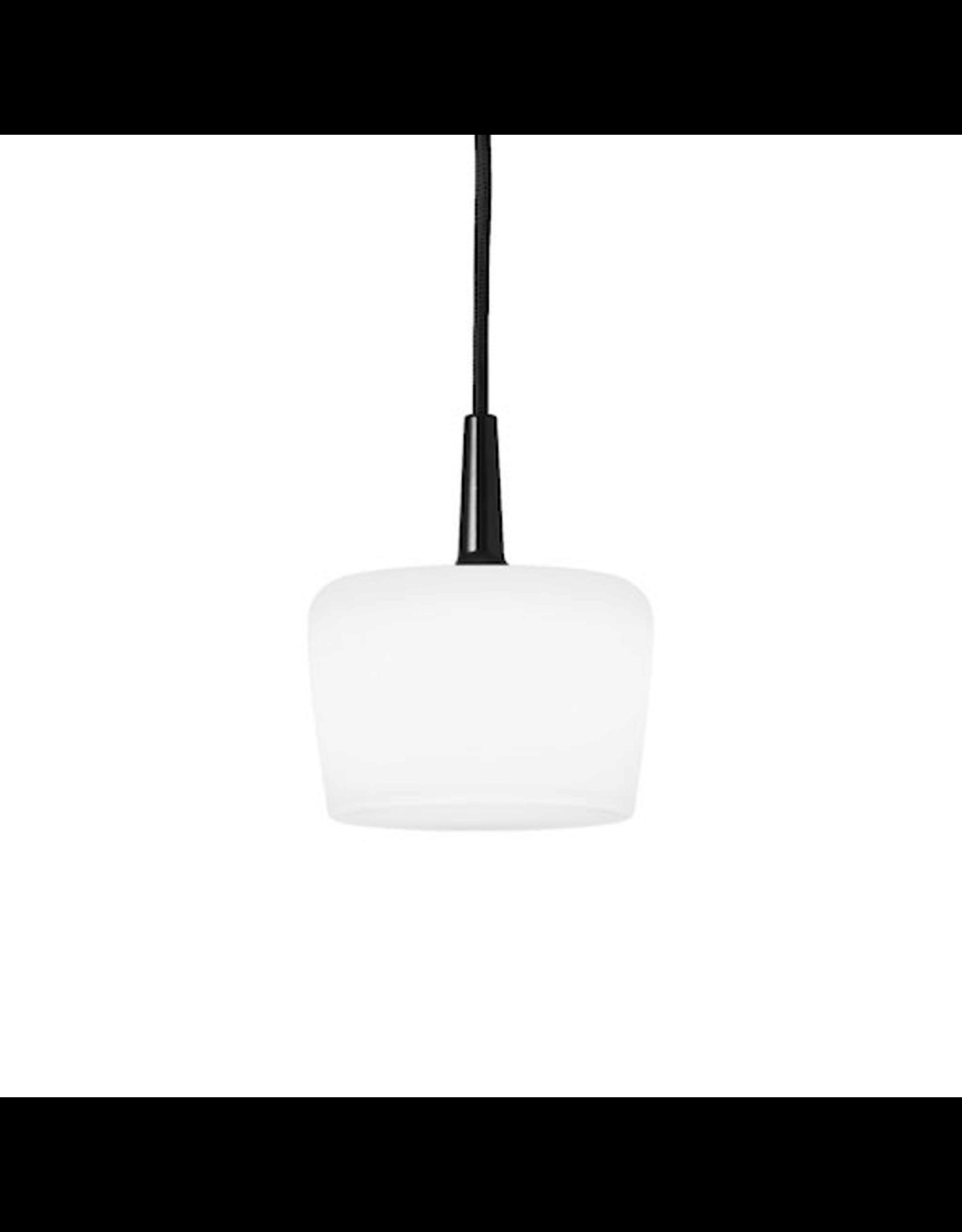 RIFF 150 BOWL PENDANT LAMP