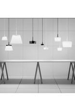 ATELJE LYKTAN RIFF 150 BOWL PENDANT LAMP