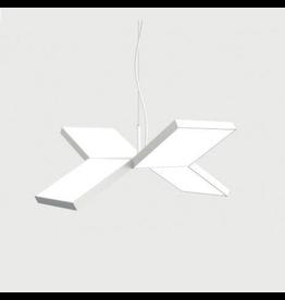 ATELJE LYKTAN EAGLE LED PENDANT LAMP