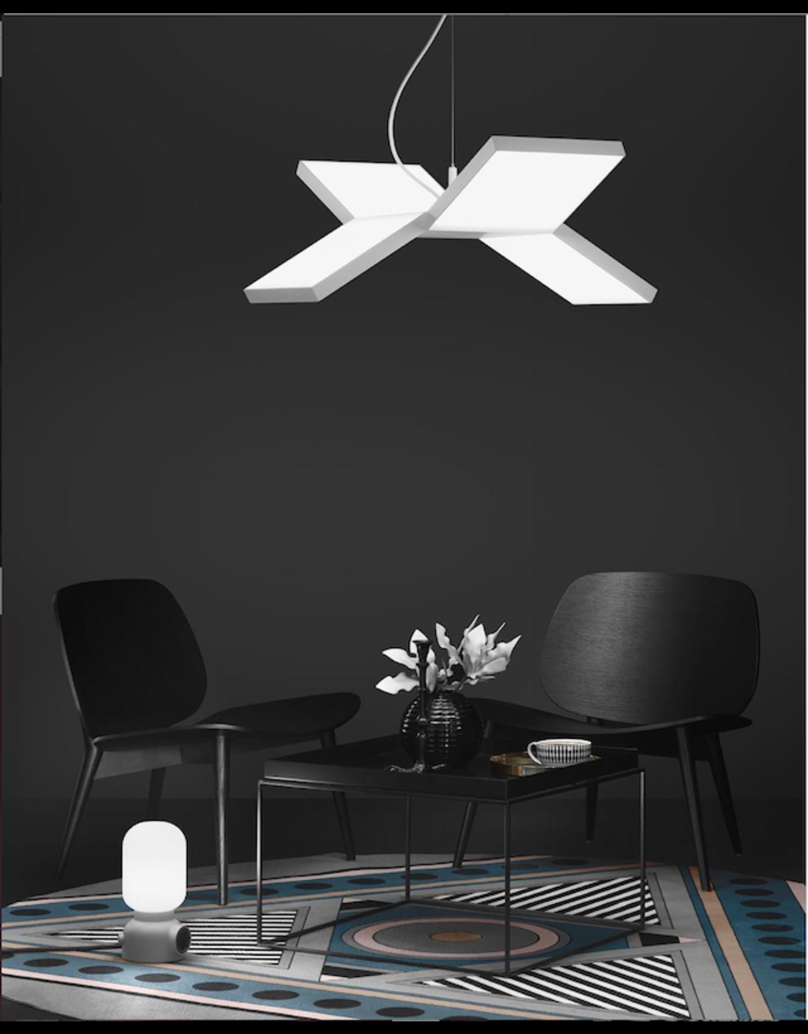 EAGLE LED PENDANT LAMP