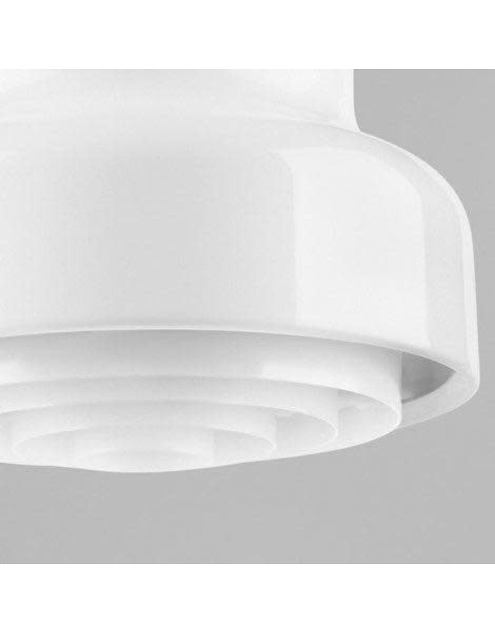 BUMLING MINI PENDANT WHITE LED