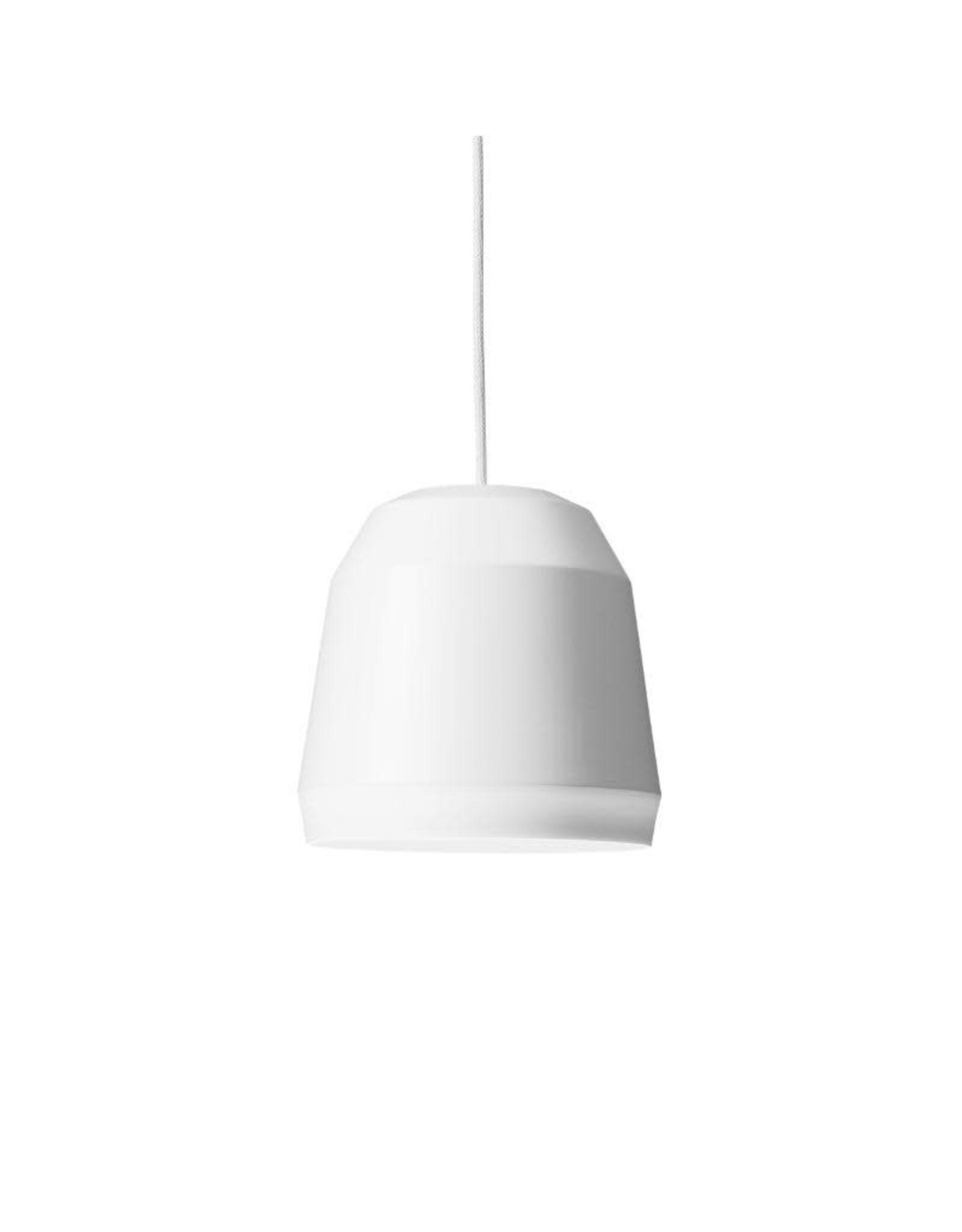 LIGHTYEARS MINGUS 1 鋁製吊燈