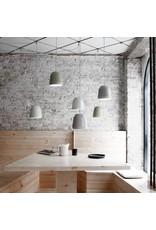 MINGUS 1 鋁製吊燈