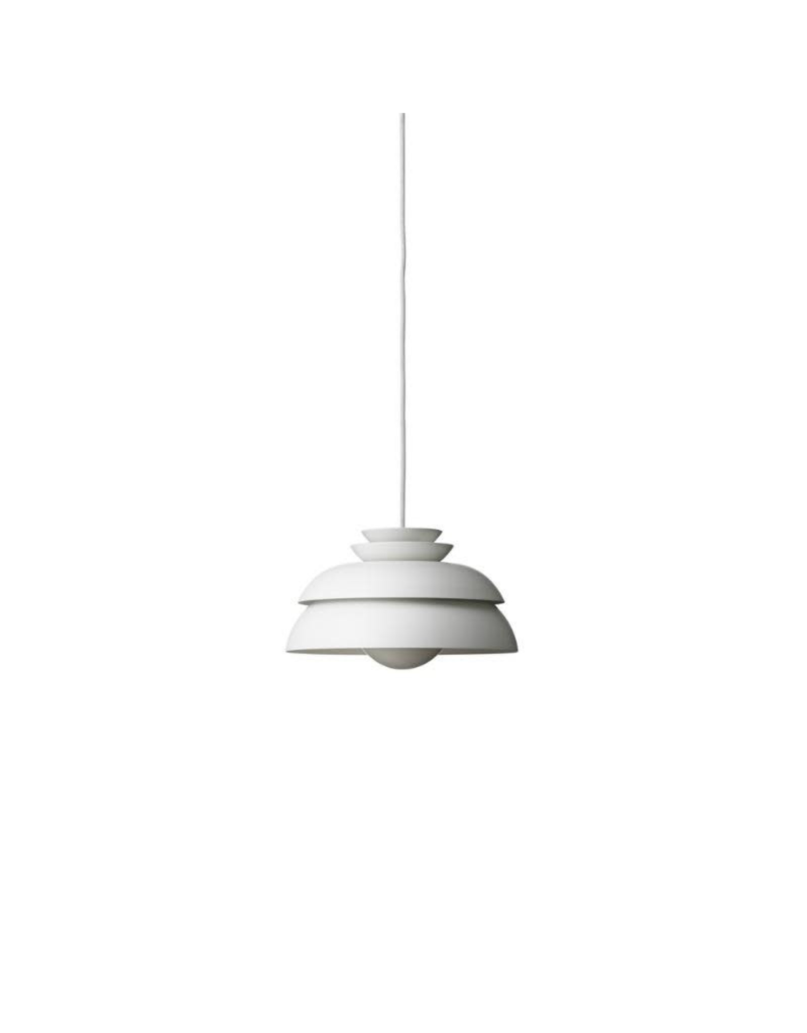 LIGHTYEARS CONCERT PENDANT LIGHT