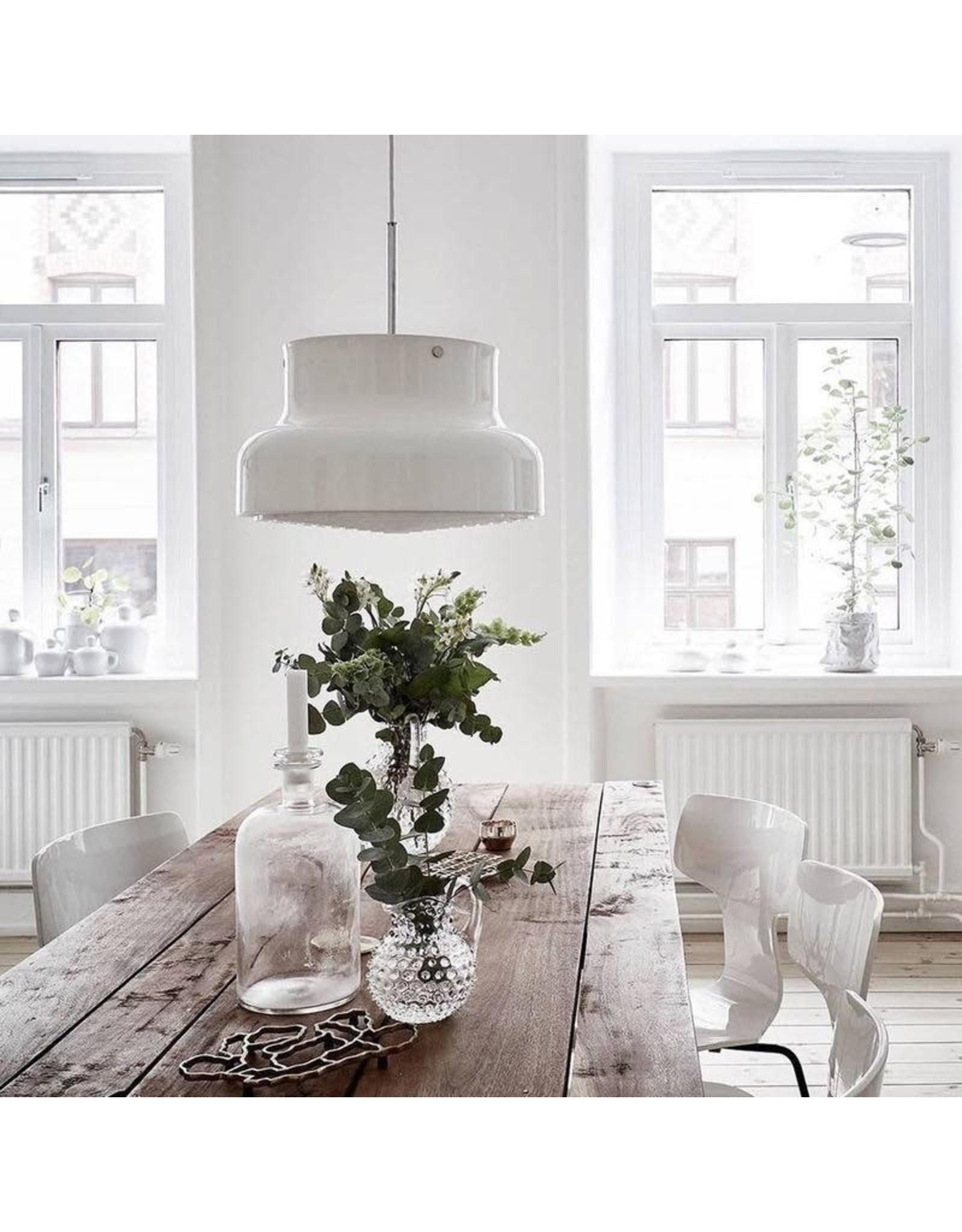 ATELJE LYKTAN BUMLING PENDANT LAMP