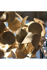 LEAF LAMP PENDANT