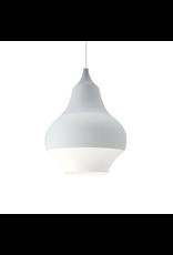 CIRQUE PENDANT LAMP IN GREY