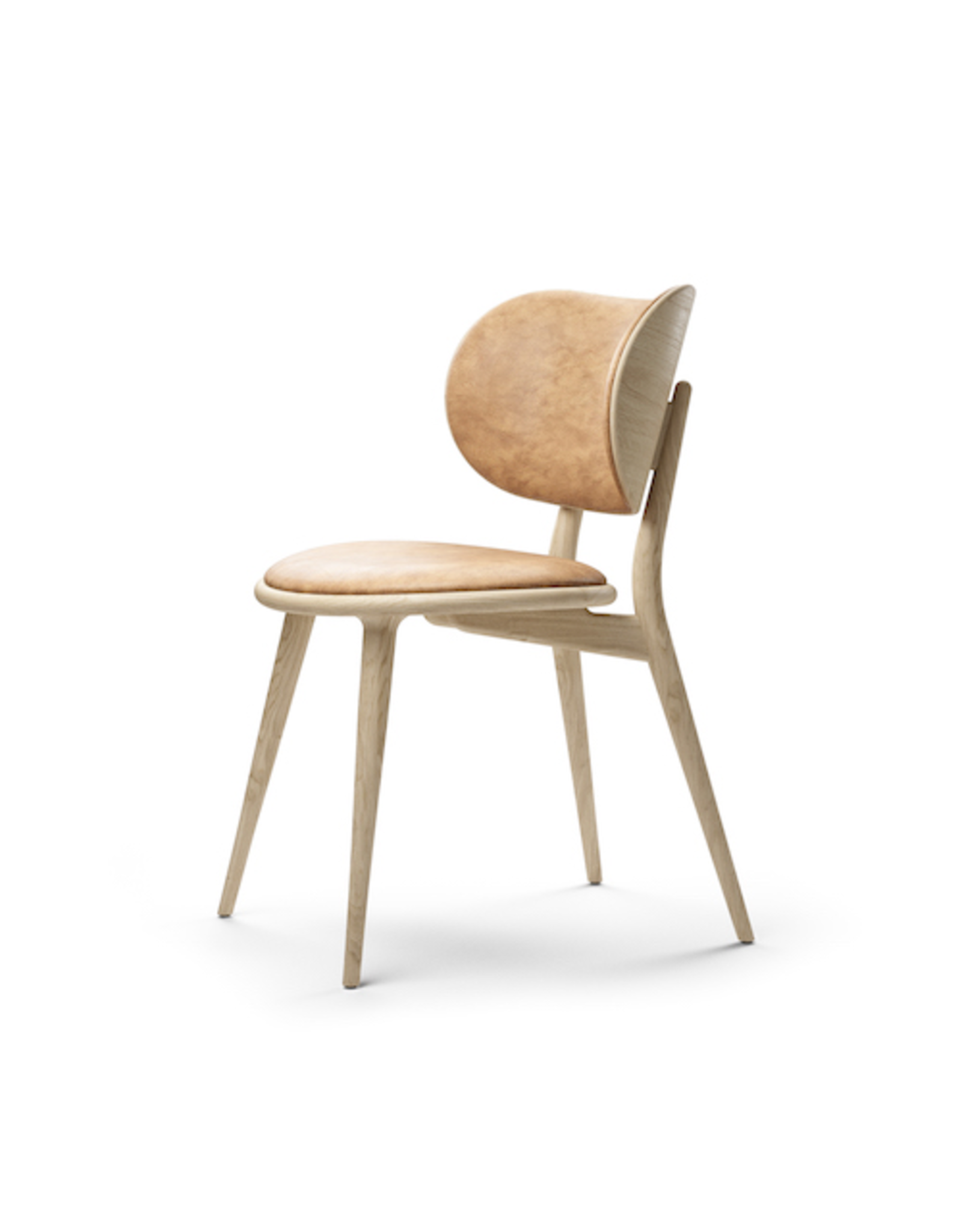 MATER THE DINING CHAIR 餐椅