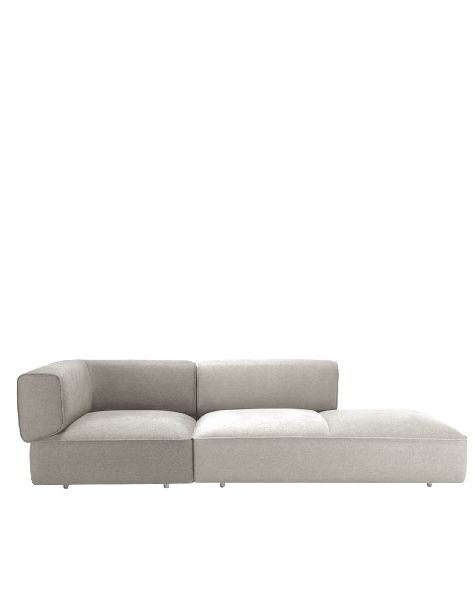 POFF 沙发