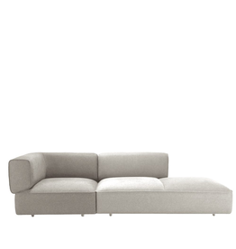 WON DESIGN POFF SOFA