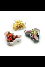 AALTO 玻璃碗   (50 x 195 毫米)